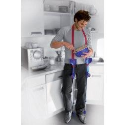 Rebotec-Crutch-Strap-Kitchen